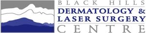 BHD&LSC Logo(H)