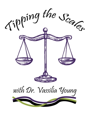 tipping-the-scales